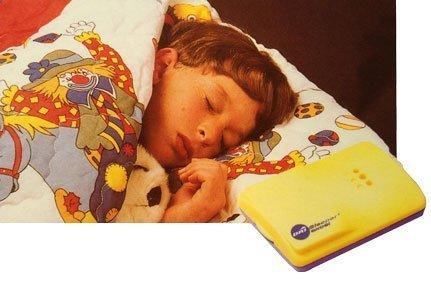 barn-sover-med-excelalarm