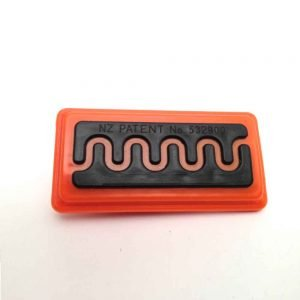 Sensor til trådløs Eclipse sengevætingalarm