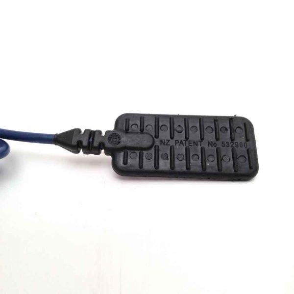 Sensor til kablet Excel sengevætingalarm